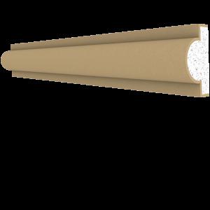 Çıta BCT-0002