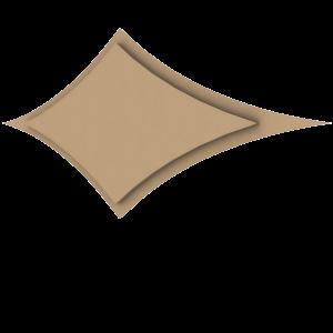 Göbek BGB-0004