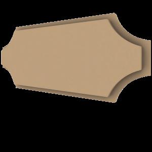 Göbek BGB-0005