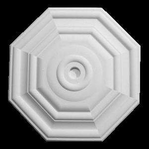 Lamba Göbek BGG-0005-40