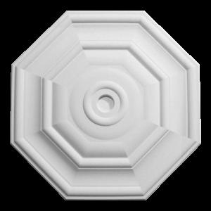 Lamba Göbek BGG-0005-50