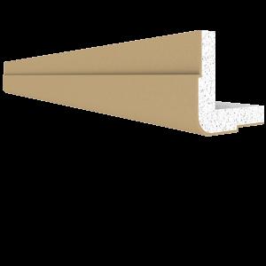 Dış Köşe Profili BKP-0002