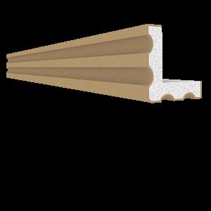 İvli Dış Köşe Profili BKP-0004