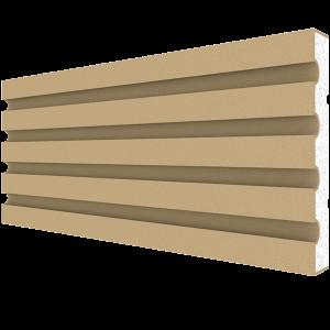 Kat Silmesi BKS-0002