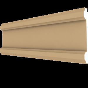 Kat Silmesi BKS-0022