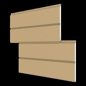Mantolama Plakası (Fugalı 250 mm)