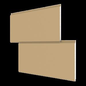 Mantolama Plakası (Fugalı 500 mm)