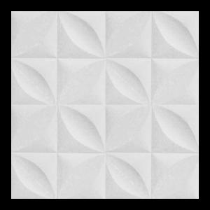 Tavan Kaplama BTT-0001-50