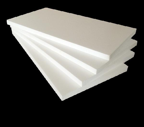 Beyaz EPS MN-0002