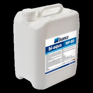 Bi-Aqua WP-BD