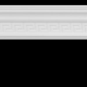 Desenli Kartonpiyer KDK-0103 (Versace)