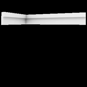 Perde Takviyesi KPT-0002-07 (EPS)