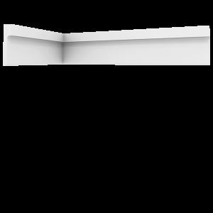 Perde Takviyesi KPT-0002-09 (EPS)