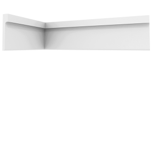 Perde Takviyesi KPT-0002-11 (EPS)