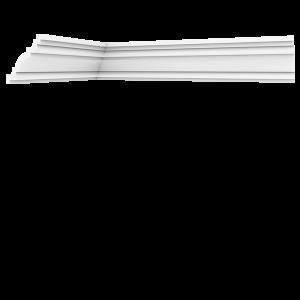 Kartonpiyer KST-0001-07