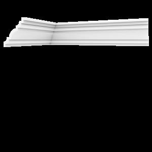 Kartonpiyer KST-0001-09