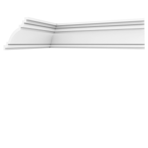 Kartonpiyer KST-0001-11