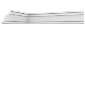 Kartonpiyer KST-0002-07