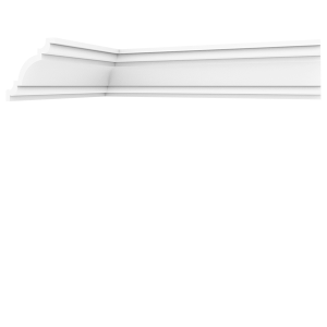 Kartonpiyer KST-0002-09