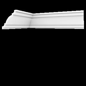 Kartonpiyer KST-0002-11