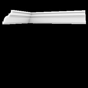 Kartonpiyer KST-0003-07