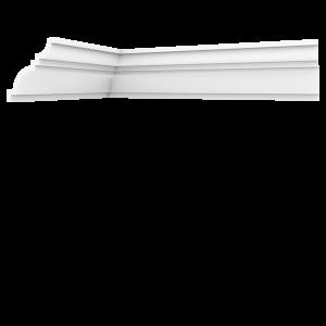 Kartonpiyer KST-0003-09