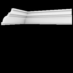Kartonpiyer KST-0003-11