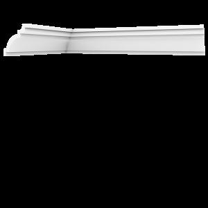 Kartonpiyer KST-0014-07