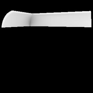 Kartonpiyer KST-0025-07