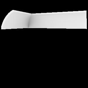 Kartonpiyer KST-0025-09