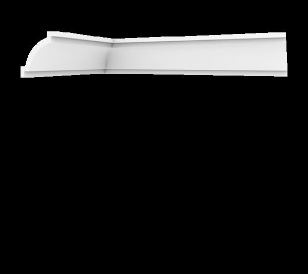 Kartonpiyer KST-0042-07