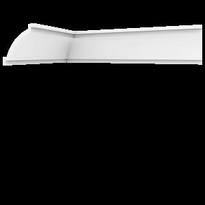 Kartonpiyer KST-0042-09