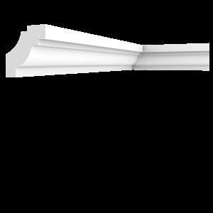 Kartonpiyer KST-0044-03
