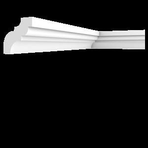 Kartonpiyer KST-0055-03