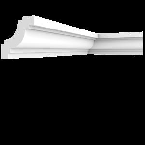 Kartonpiyer KST-0066-04