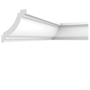 Kartonpiyer KST-0066-06
