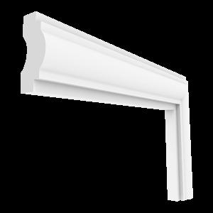 Kartonpiyer KST-0098-04