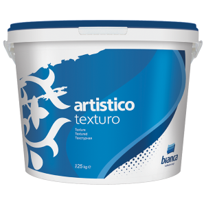 Artistico - Texturo (Texture Doku)