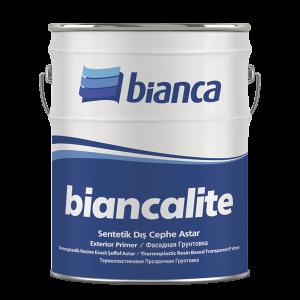 Biancalite Dış Cephe Astarı