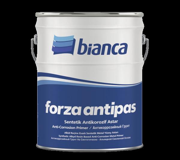 Forza Antipas