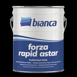 Forza Rapid Endüstriyel Boya Astarı