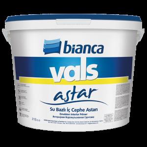 Vals Astar
