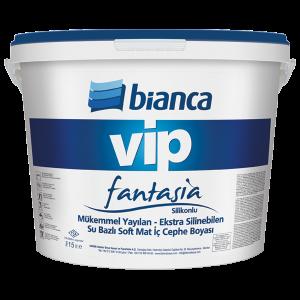V.I.P. Fantasia
