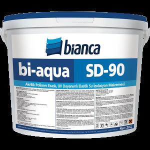 Bi-Aqua SD-90