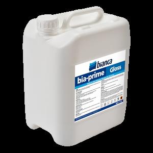 Bia-Prime Gloss