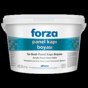 Forza Panel Kapı Boyası