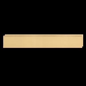 Ahşap Desen - Akçaağaç (İnce-Düz)